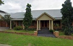 155 Macarthur Circuit, Camden Park NSW