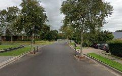 117 Macarthur Circuit, Camden Park NSW