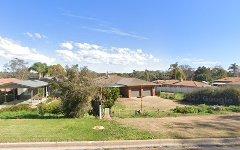24 Riverview Drive, Dareton NSW