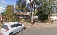 7 Menus Place, Rosemeadow NSW