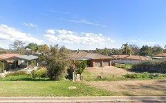 30 Riverview Drive, Dareton NSW