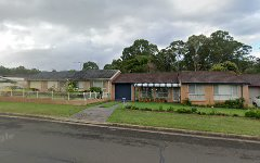 1/53 Woodland Road, St Helens Park NSW