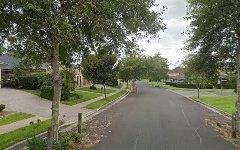 74 Macarthur Circuit, Camden Park NSW