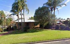 38 Riverview Drive, Dareton NSW
