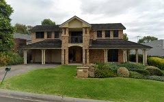 53 Jackey Drive, Camden Park NSW
