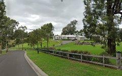 950 Jackey Drive, Camden Park NSW