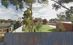 129 Adams Street, Wentworth NSW