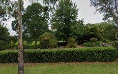 44 Jackey Drive, Camden Park NSW