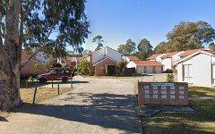 5/11 Mundarda Place, St Helens Park NSW