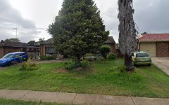189 Copperfield Drive, Ambarvale NSW
