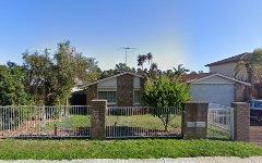 11 Lorenzo Crescent, Rosemeadow NSW