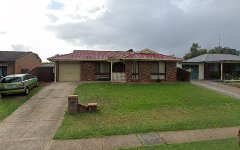 191 Copperfield Drive, Ambarvale NSW