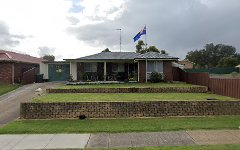 193 Copperfield Drive, Ambarvale NSW