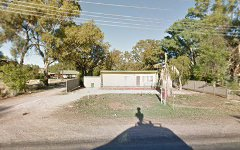 67 Wentworth Street, Wentworth NSW