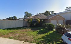76 St Helens Park Drive, St Helens Park NSW