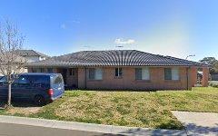 58 Jubilee Circuit, Rosemeadow NSW