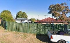 14 Hamlet Crescent, Rosemeadow NSW