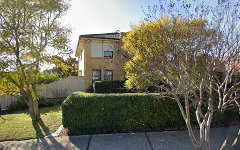 82 Kellerman Drive, St Helens Park NSW