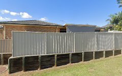 129 Kellerman Drive, St Helens Park NSW