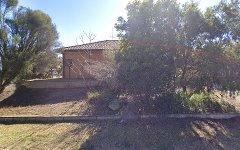 39 Hamlet Crescent, Rosemeadow NSW
