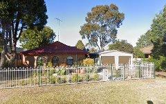 9 Cordelia Street, Rosemeadow NSW