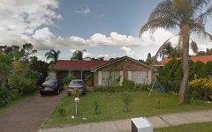 65 Othello Ave, Rosemeadow NSW