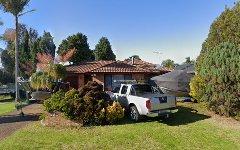 5 Marcellus Place, Rosemeadow NSW