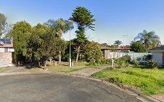 23 Marcellus Place, Rosemeadow NSW