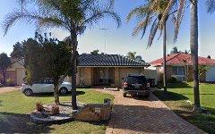 7 Marcellus Place, Rosemeadow NSW