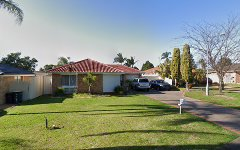 9 Marcellus Place, Rosemeadow NSW