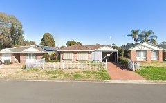 23 Crommelin Crescent, St Helens Park NSW