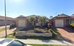 14 Crommelin Crescent, St Helens Park NSW