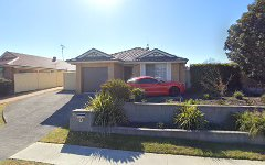 10A Crommelin Crescent, St Helens Park NSW