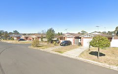 10 Crommelin Crescent, St Helens Park NSW