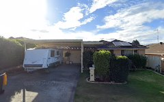43 Archibald Crescent, Rosemeadow NSW