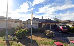 47 Archibald Crescent, Rosemeadow NSW