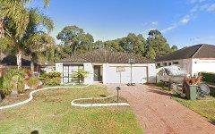 58 Archibald Crescent, Rosemeadow NSW