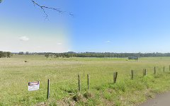 345 Appin Road, Gilead NSW