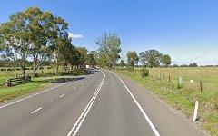 555 Appin Road, Gilead NSW