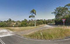 155 Old Razorback Road, Razorback NSW