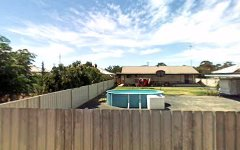40 De Boos Street, Barmedman NSW