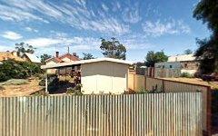 43 Queen Street, Barmedman NSW