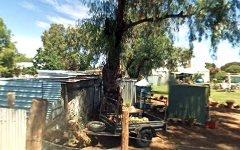 25 Robertson Street, Barmedman NSW