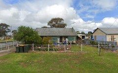 302 Bowmans Road, Bowmans SA