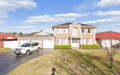31 Kyeema Street, Picton NSW