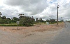 1222 Balaklava Road, Bowmans SA