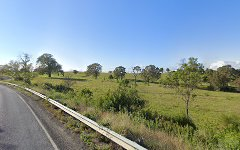 640 Barkers Lodge Road, Mowbray Park NSW