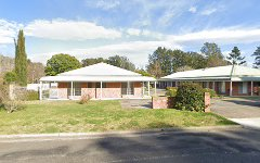 4/5 Regreme Road, Picton NSW
