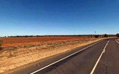 19 Kidman Way, Warburn NSW