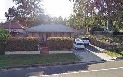 192 Menangle Road, Picton NSW